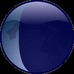 Лунный посадочный календарь огородника сегодня 10 Октября 2015