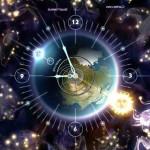 лунный календарь 2015