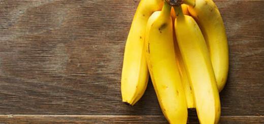 бананы желтые во сне