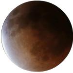 Фазы луны лунный календарь Ноябрь