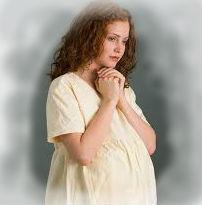 К чему снится беременность своя женщине