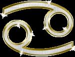лунный гороскоп рак