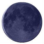 фаза луны сегодня