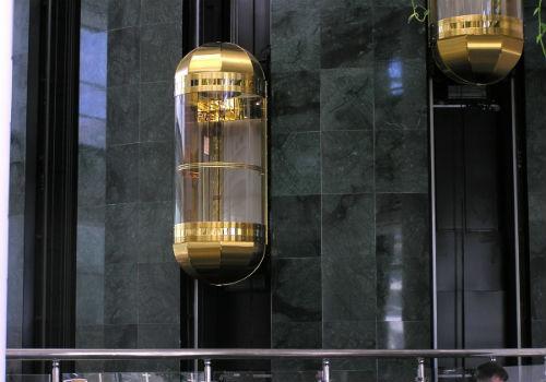 Лифт сонник