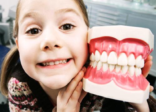 зубы приснились
