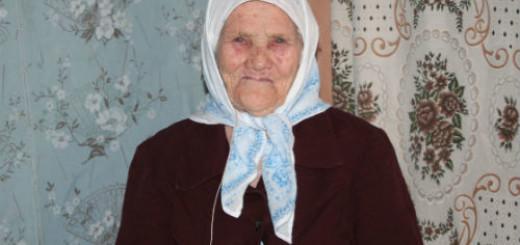 бабушка приснилась