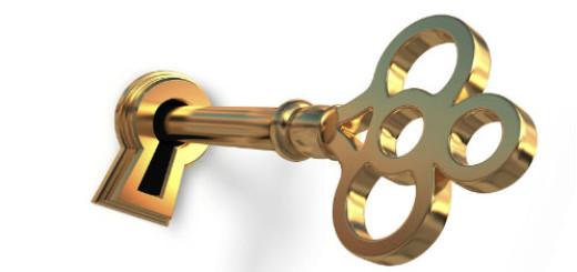 Ключи толкование по соннику