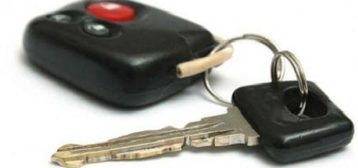 Ключи от машины толкование сонника