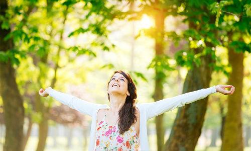 Радость толкование сонника