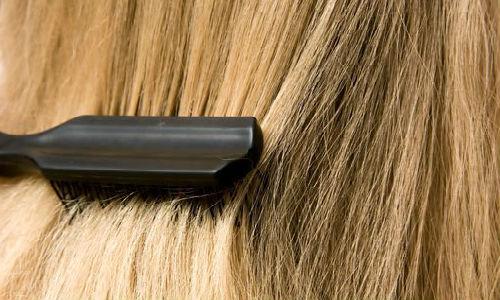 Волосы выпадают толкование сонника