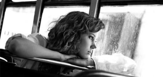 Ехать в автобусе толкование сонника