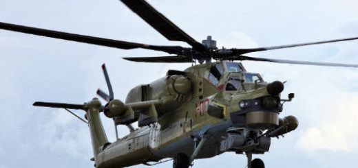 Вертолет толкование сонника