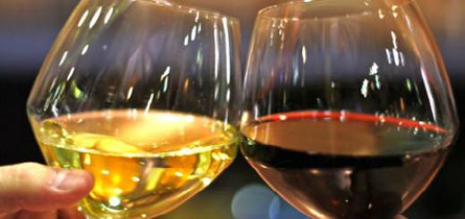 Вино толкование сонника