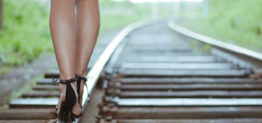 Железная дорога толкование сонника