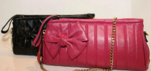 Женская сумка толкование сонника