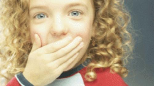 к чему снится чувствовать неприятный запах изо рта