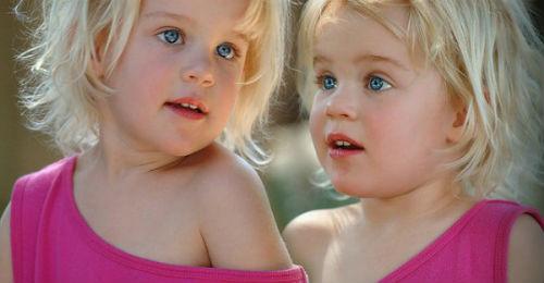 К чему снятся близнецы женщины