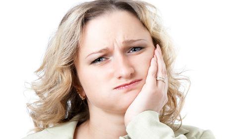 болит зуб во сне