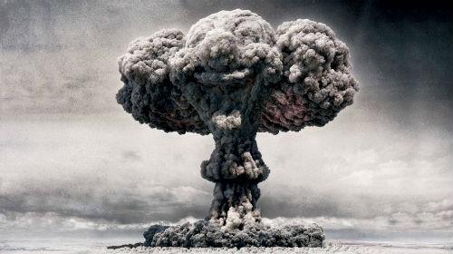 к чему снится ядерная бомба