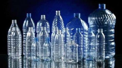 к чему снится пластиковая бутылка