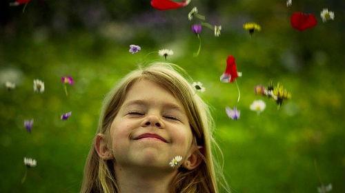 сонник быть счастливым