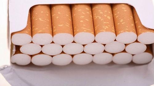 сигареты покупать во сне
