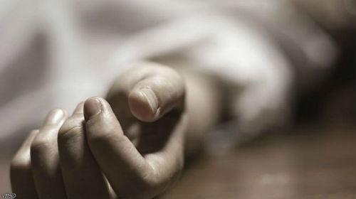 смерть чужого человека во сне
