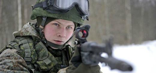 сонник солдат