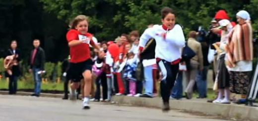 к чему снятся соревнования по бегу