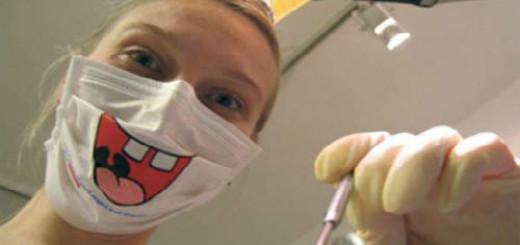 лечить зубы во сне