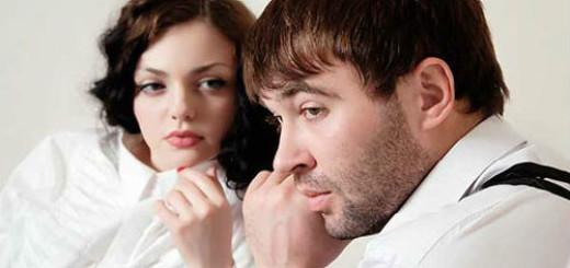 к чему снится ссора с любимым