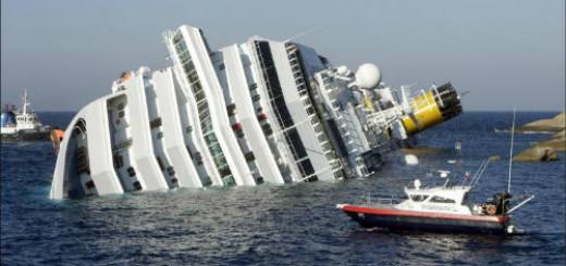 сонник кораблекрушение