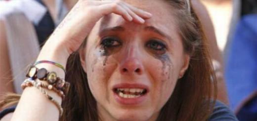 сонник плач