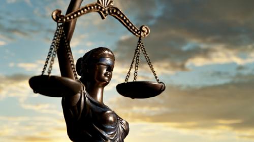 суд во сне