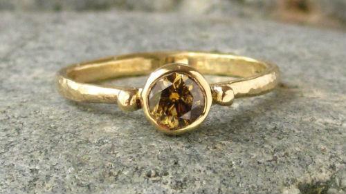 потерять обручальное кольцо