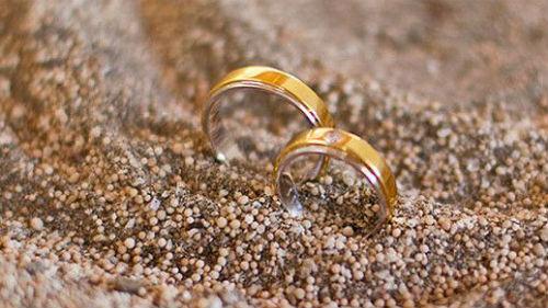 к чему снится потерять золотое кольцо