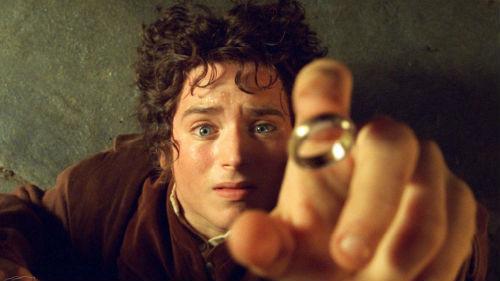 потерять кольцо во сне