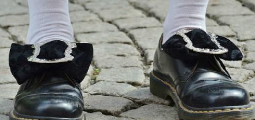 потерять обувь во сне