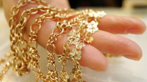 к чему снится порвать золотую цепочку