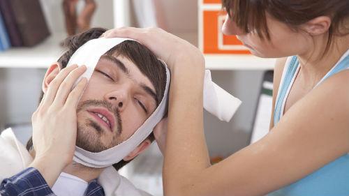к чему снится зубная боль