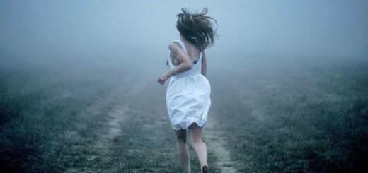 убегать от преследования во сне