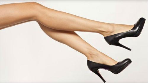 черные туфли приснились