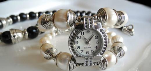 наручные часы женские во сне