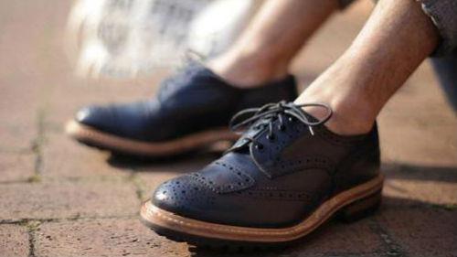 приснились туфли мужские девушке