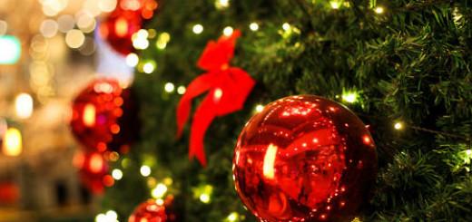 к чему снится новогодняя елка наряженная