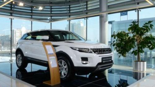 к чему снится новый автомобиль белого цвета