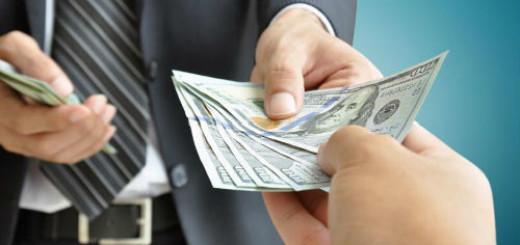 к чему снится отдать бумажные деньги