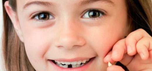к чему снится зуб откололся без крови