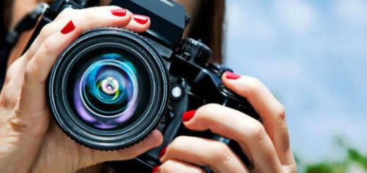 к чему снится фотоаппарат в руках