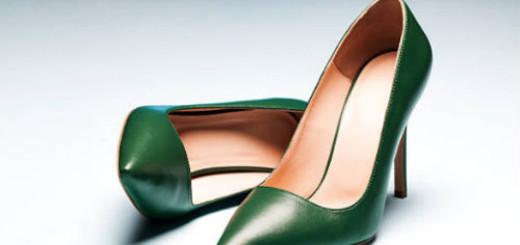чужая обувь женская во сне